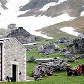 rifugio-del-monte.png