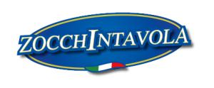 logo-zocchi-300x124.png