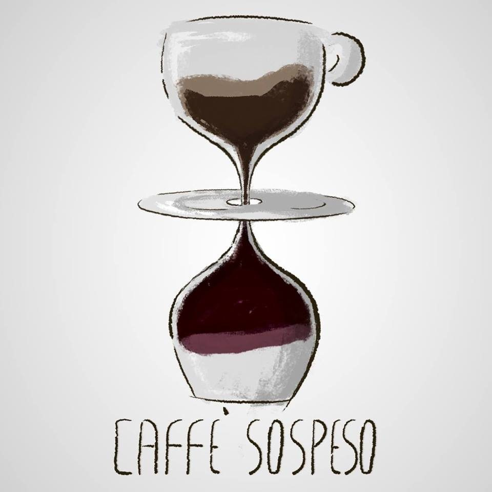 caffè sospesp.jpg