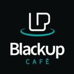 blackup.png