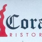 corall.jpg