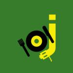 jamrock_logomini2.jpg
