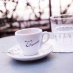 tazzina-di-caffe.jpg